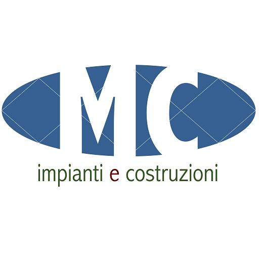 MC impianti e costruzioni